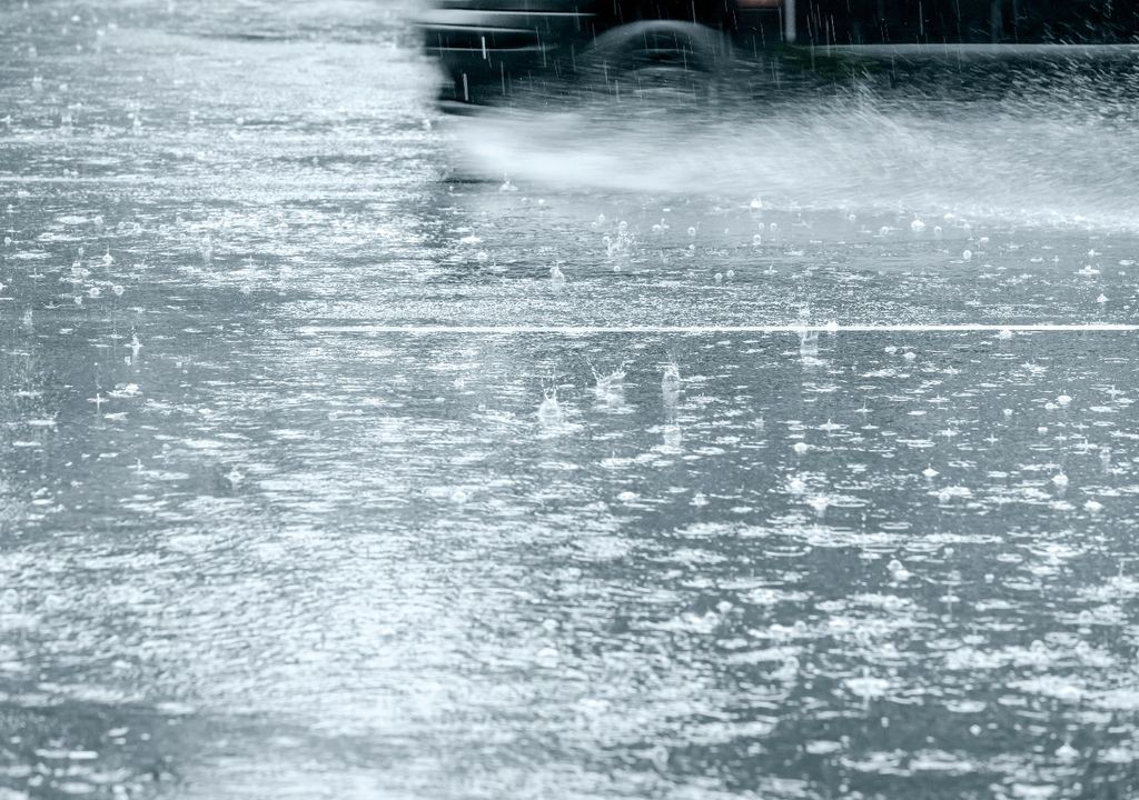 alerta, chuva, bahia, salvador