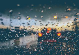Chuvas continuam a ocorrer no Sudeste e volta a chover em todo o Sul