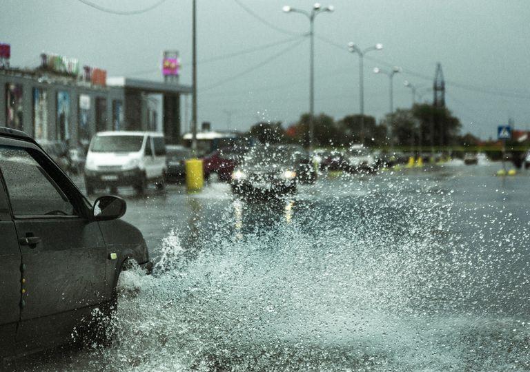 alerta, temporais, alagamentos, inundações
