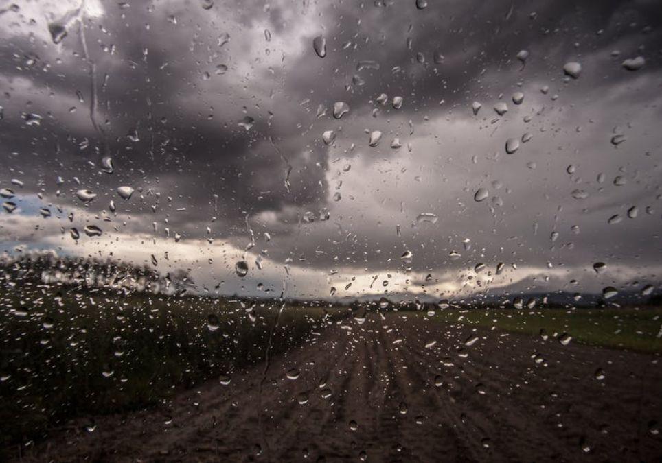 ciclogenesis-nuevas-lluvias-y-tormentas-fuertes-21331-2