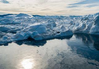 Agosto 2020, el cuarto climatológicamente más cálido a nivel mundial