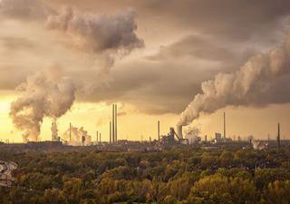 Clima, da quali paesi del mondo arrivano le maggiori emissioni di CO2?