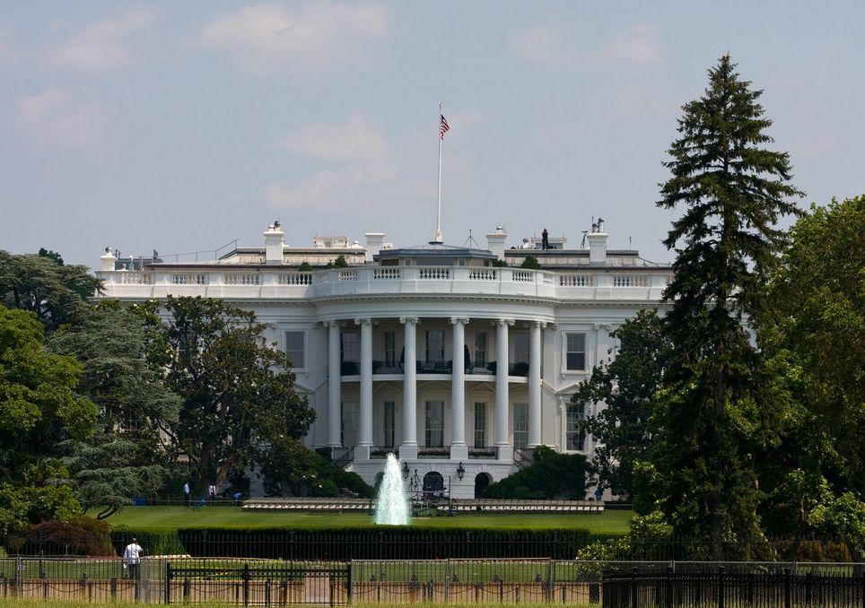 Clima, con Joe Biden gli USA rientrano negli accordi di Parigi