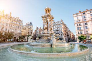 Climat : 2020, année la plus chaude jamais enregistrée en France ?