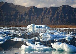 Climat : vers des milliards de tonnes de carbone libérés du sol ?