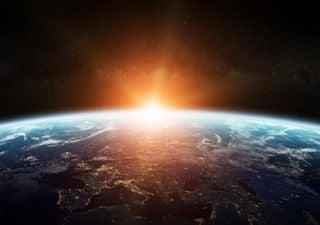 Klimawandel: Geht die Welt in 7 Jahren unter?