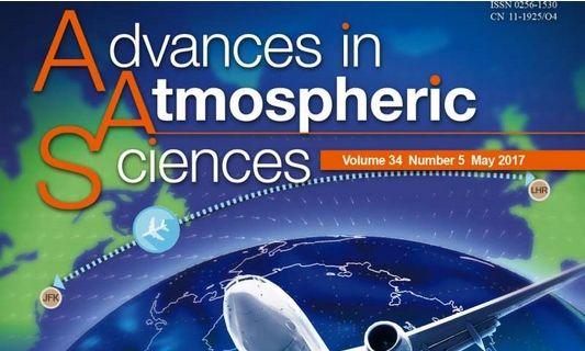 Co2, Cambio Climático Y Turbulencia Severa En Los Aviones
