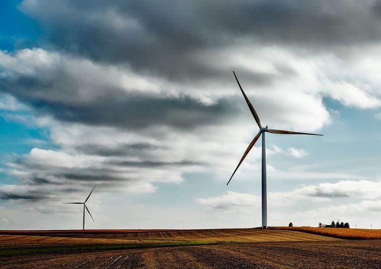 vento-eolico
