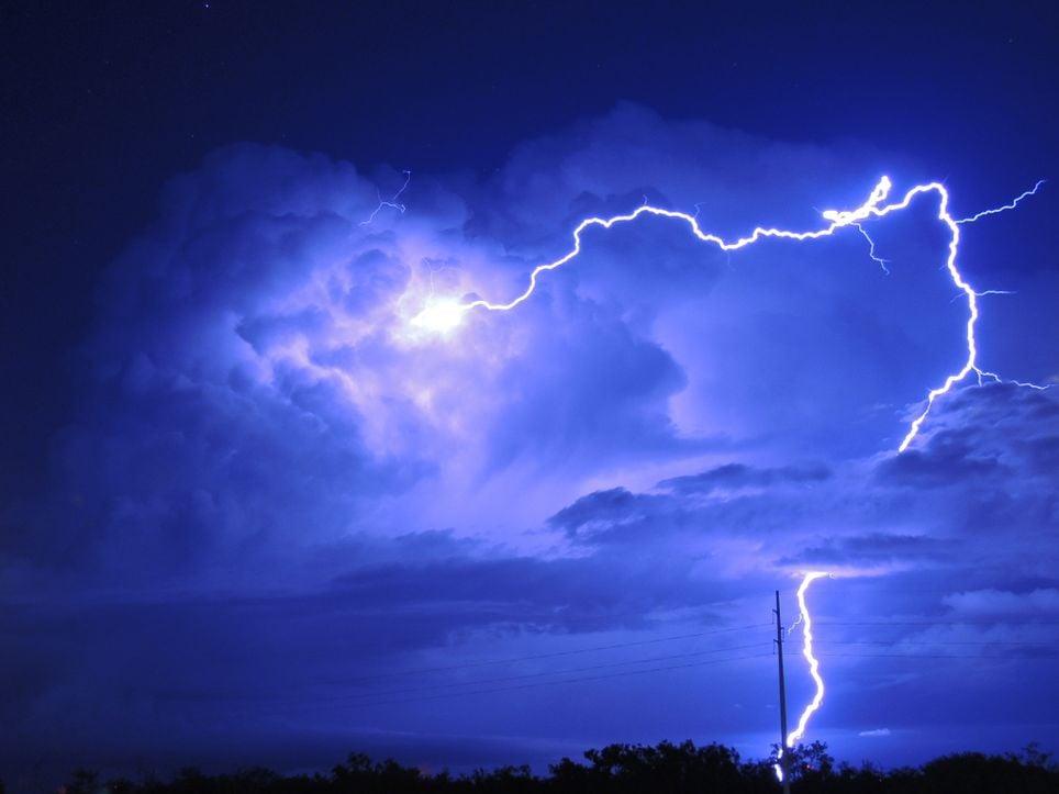 comienza-la-temporada-de-tormentas-206911-4
