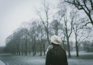 Voici pourquoi le froid vous rend moins résistants aux virus !