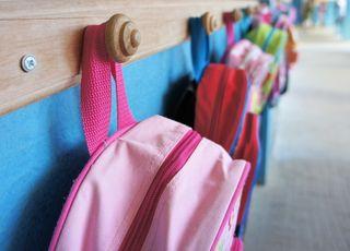 Comment s'organiser pour une rentrée scolaire plus écolo ?