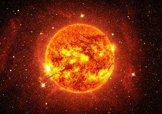 Como a meteorologia pode ajudar a previsão do tempo espacial