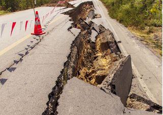 ¿Cómo actuar durante un sismo y a la par una pandemia?