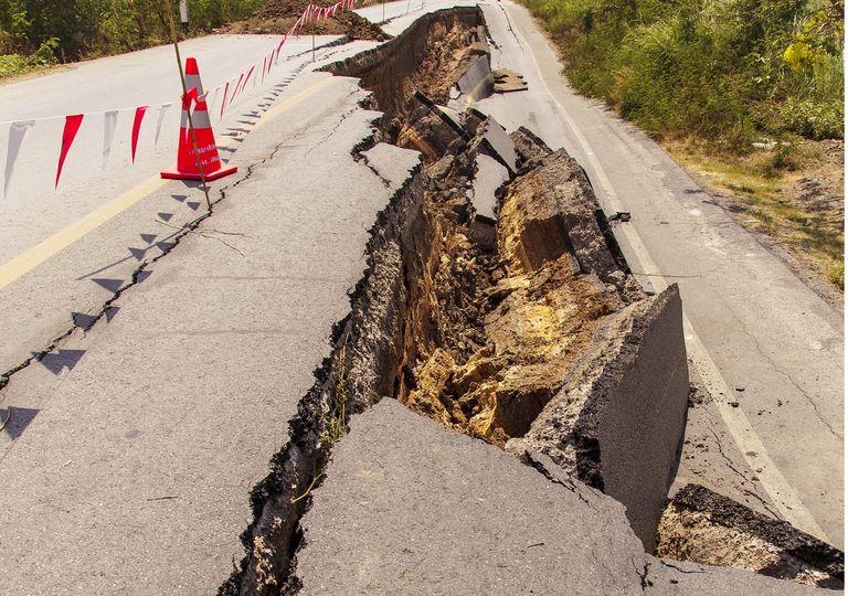 El martes se registró un sismo de magnitud 7.5, teniendo una profundidad de 23 kilómetros al sur de la localidad de Crucecita, en el estado de Oaxaca.