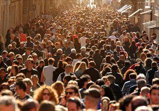 Como será o futuro da Terra? Cientistas alertam um futuro assustador