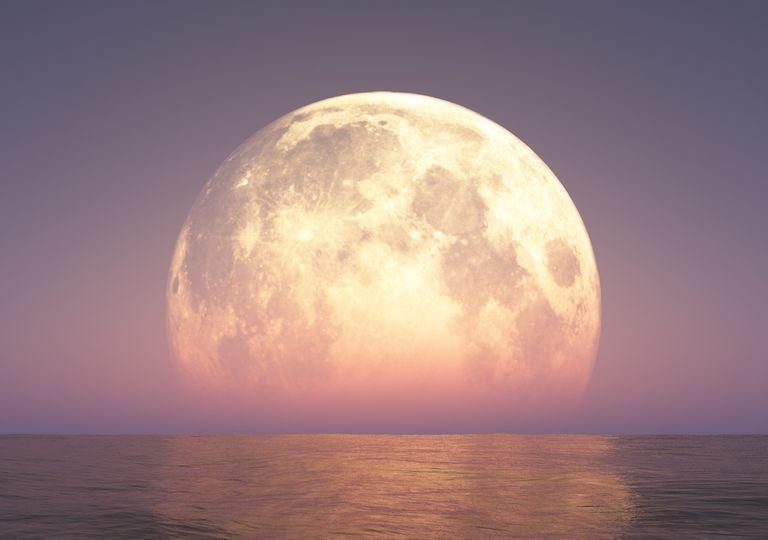 como-ver-hoy-desde-casa-a-la-superluna-rosa