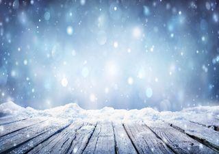 Condiciones adversas por frente frío 41 y aire polar-ártico