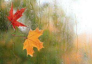 Condiciones lluviosas persistirán en septiembre