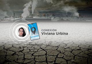 Déficit de lluvias continúa creciendo en Chile ad portas del invierno
