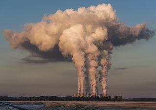 Confinamiento por COVID-19 aumenta temporalmente temperaturas globales