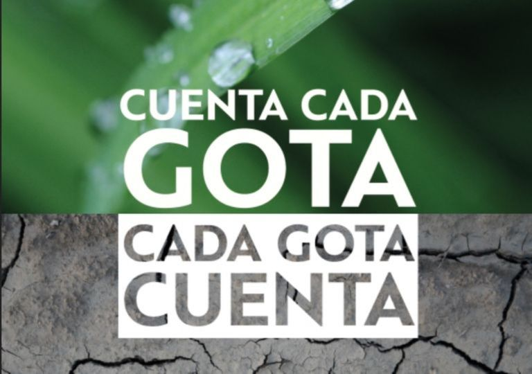 Día Meteorológico Mundial clima y agua Coronavirus Pandemia