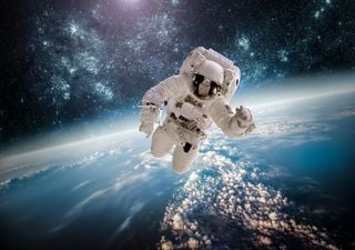 Conquistando el espacio: desde la diversidad nos aventuramos al cosmos