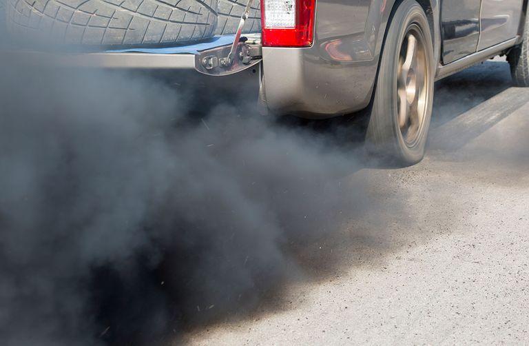 La contaminación en el punto de mira de la UE