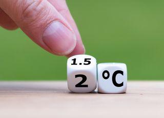 COP26 : pourquoi le sommet sur le climat de Glasgow est si important ?