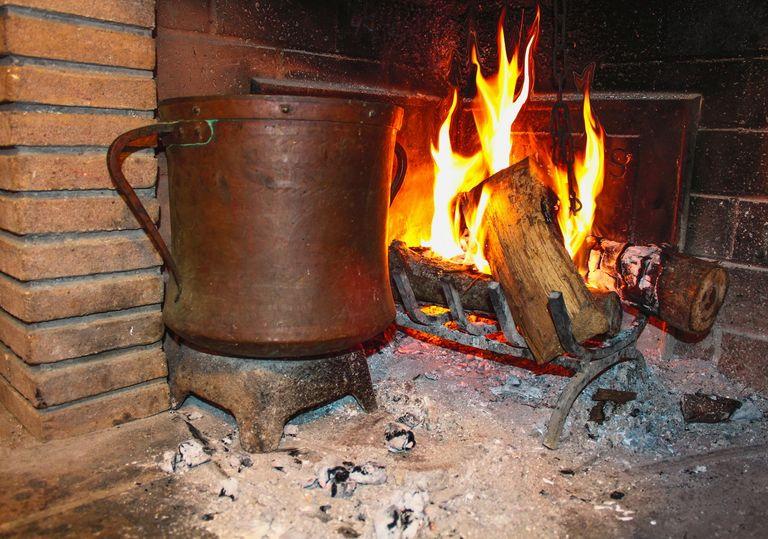 fuoco-caminetto