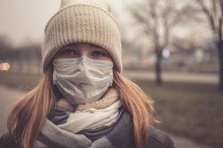 Coronavirus : l'épidémie va-t-elle ralentir au printemps ?