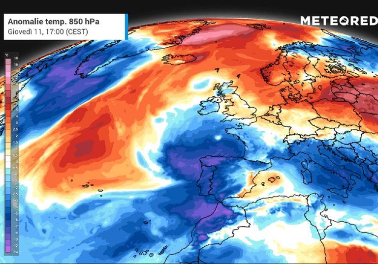 ecmwf-anomalia-temperatura