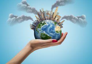 ¿Cuánto podrían reducir emisiones los 6 sectores más contaminantes?