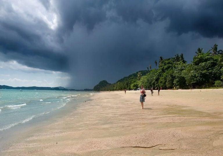 meteo-tropici
