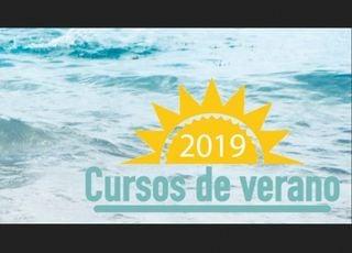 Curso de verano 2019: Tiempo y clima al alcance de todos