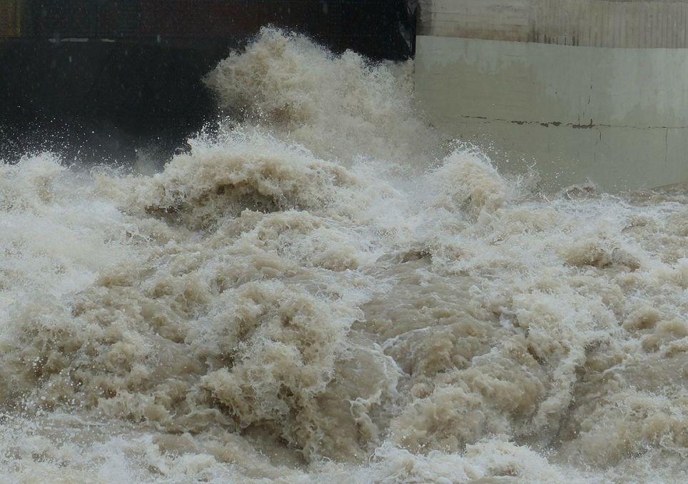 alluvione-idrogeologico-italia-settembre