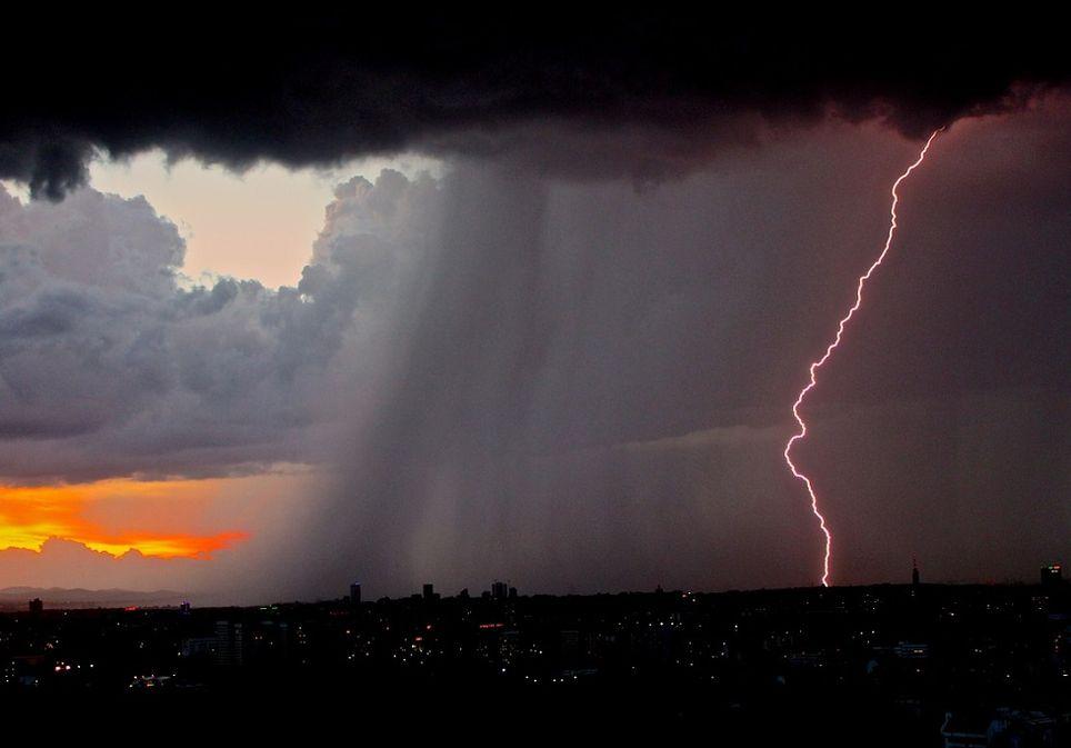 maltempo-meteo-ottobre