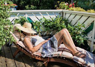Das Wochenendwetter bringt Sonne satt - nächste Woche bis 25°C!