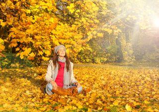 Dauersommer im September: So schön werden die nächsten 14 Tage!