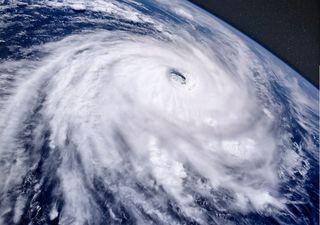 Desde octubre, ciclón tropical, tras ciclón tropical