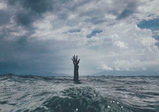 Desespero Climático