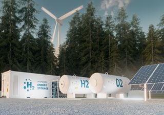 Destaca el liderazgo de Chile en el desarrollo de energías limpias