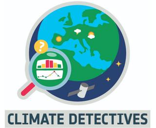 Detectives climáticos de la ESA