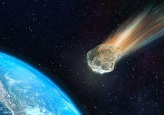 Día de los Asteroides: ¿cómo es la primera misión de defensa global?