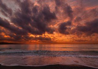 Día Meteorológico Mundial: la importancia de cuidar a los océanos