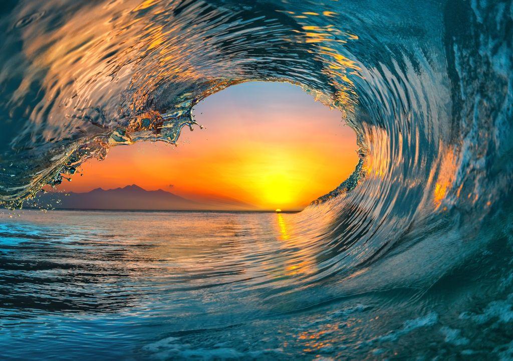 World Oceans Day 8 June