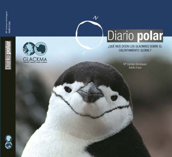 Diario Polar