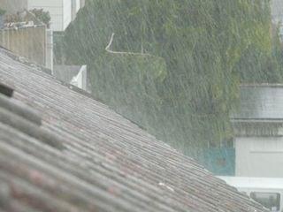 Previsioni meteo, dopo il maltempo arriva l'Anticiclone ma non ovunque