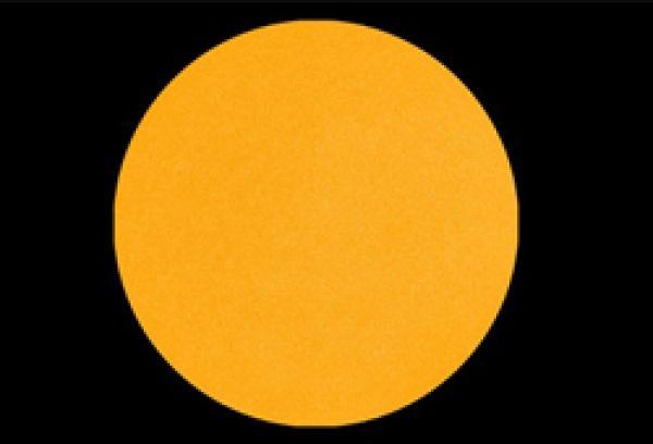 Dos Semanas Sin Manchas Solares