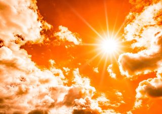 "Ondata eccezionale di caldo in Canada: ""temperature mai viste"""