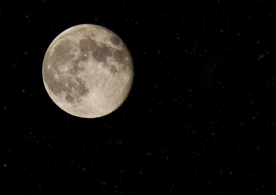eclissi-luna-totale